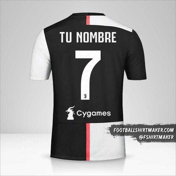 Multitud base Alboroto  personaliza tu camiseta de futbol - 51% descuento - gigarobot.net