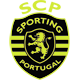 Sporting Clube