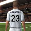 (c) Footballshirtmaker.com